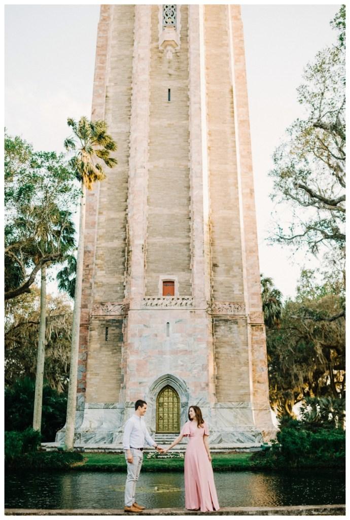 Lakeland-Wedding-Photographer_Carolyn-and-Mark_Bok-Tower-Engagement_Lake-Wales-FL__0022.jpg