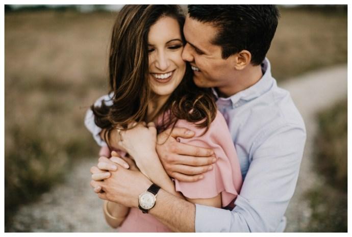 Lakeland-Wedding-Photographer_Carolyn-and-Mark_Bok-Tower-Engagement_Lake-Wales-FL__0047.jpg