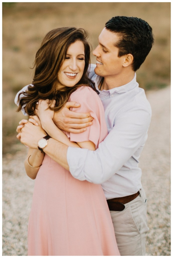 Lakeland-Wedding-Photographer_Carolyn-and-Mark_Bok-Tower-Engagement_Lake-Wales-FL__0050.jpg