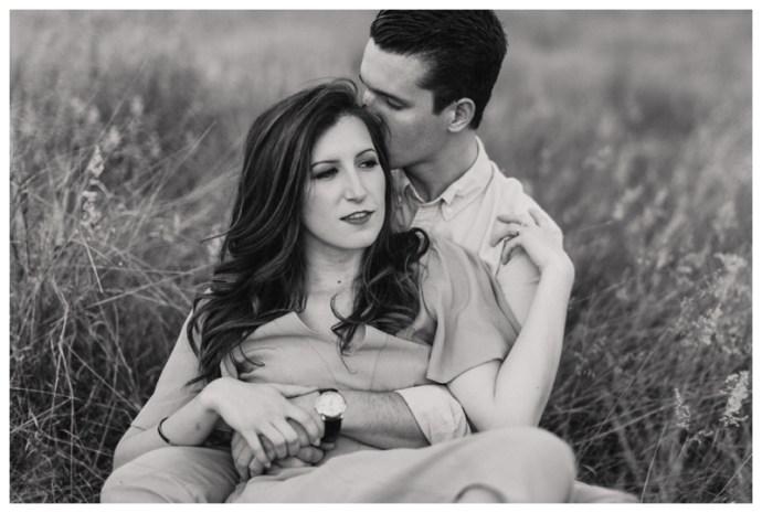 Lakeland-Wedding-Photographer_Carolyn-and-Mark_Bok-Tower-Engagement_Lake-Wales-FL__0054.jpg