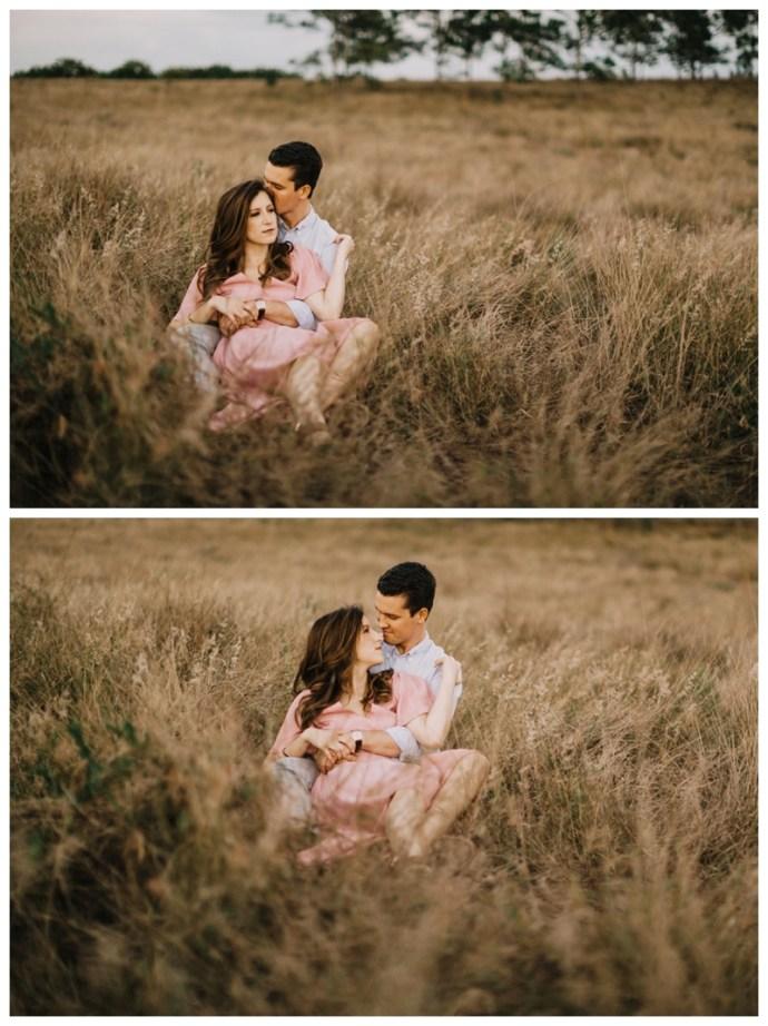 Lakeland-Wedding-Photographer_Carolyn-and-Mark_Bok-Tower-Engagement_Lake-Wales-FL__0056.jpg