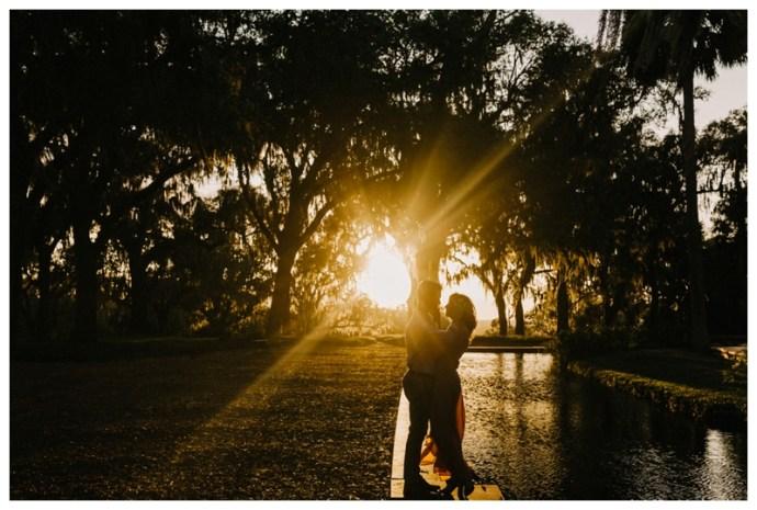 Lakeland-Wedding-Photographer_Carolyn-and-Mark_Bok-Tower-Engagement_Lake-Wales-FL__0069.jpg