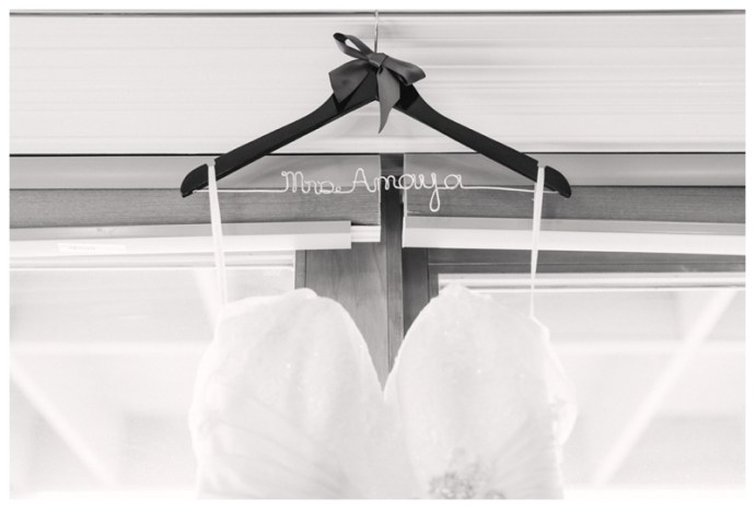 Lakeland-Wedding-Photographer_Lauren-and-Andres_The-White-Room_St-Augustine-FL__0156.jpg