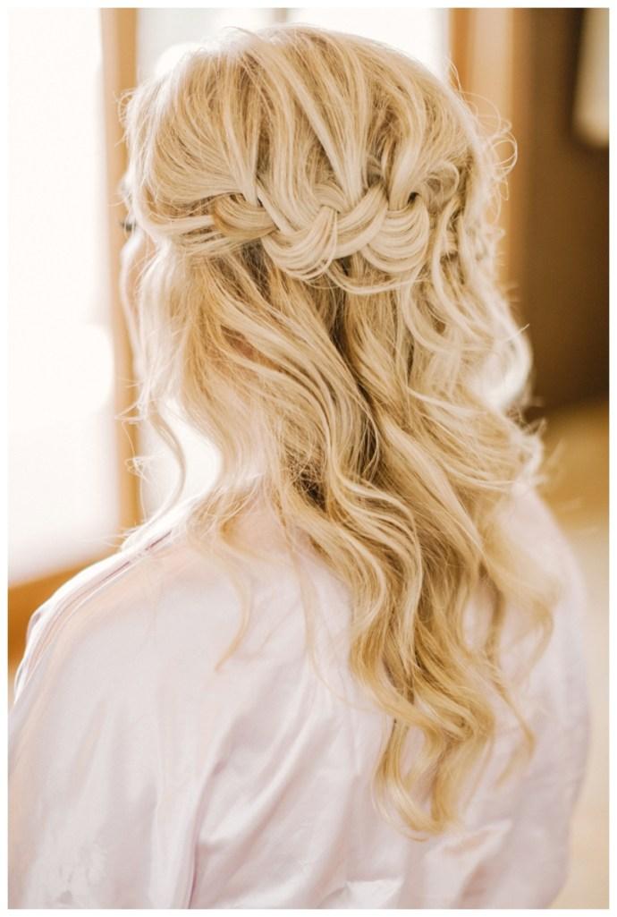 Lakeland-Wedding-Photographer_Lauren-and-Andres_The-White-Room_St-Augustine-FL__0161.jpg