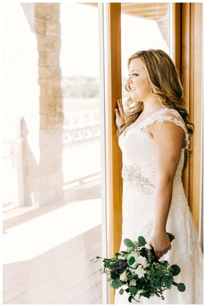 Lakeland-Wedding-Photographer_Lauren-and-Andres_The-White-Room_St-Augustine-FL__0169.jpg