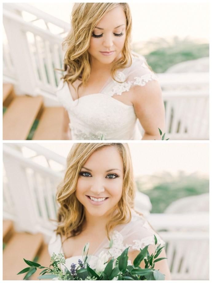 Lakeland-Wedding-Photographer_Lauren-and-Andres_The-White-Room_St-Augustine-FL__0176.jpg