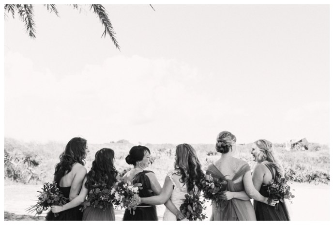 Lakeland-Wedding-Photographer_Lauren-and-Andres_The-White-Room_St-Augustine-FL__0178.jpg
