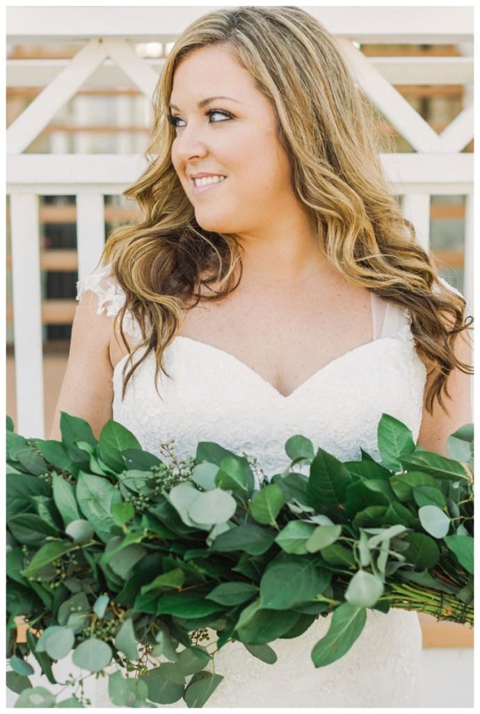 Lakeland-Wedding-Photographer_Lauren-and-Andres_The-White-Room_St-Augustine-FL__0181.jpg