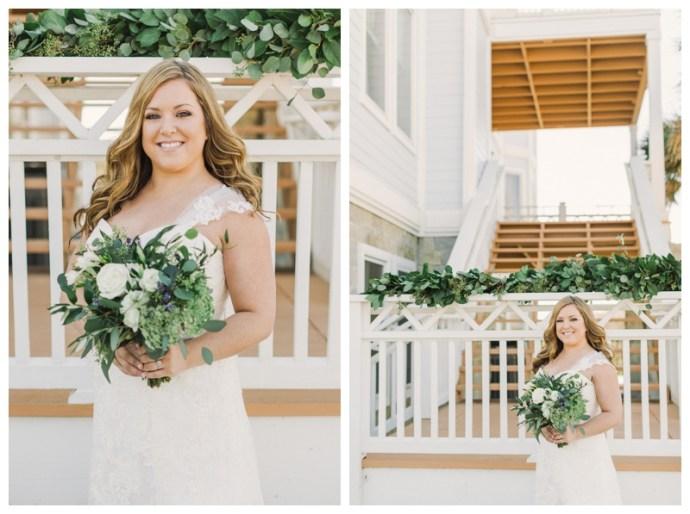 Lakeland-Wedding-Photographer_Lauren-and-Andres_The-White-Room_St-Augustine-FL__0186.jpg