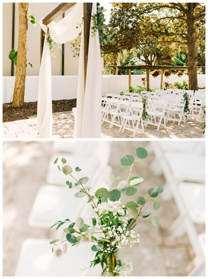 Lakeland-Wedding-Photographer_Lauren-and-Andres_The-White-Room_St-Augustine-FL__0188.jpg