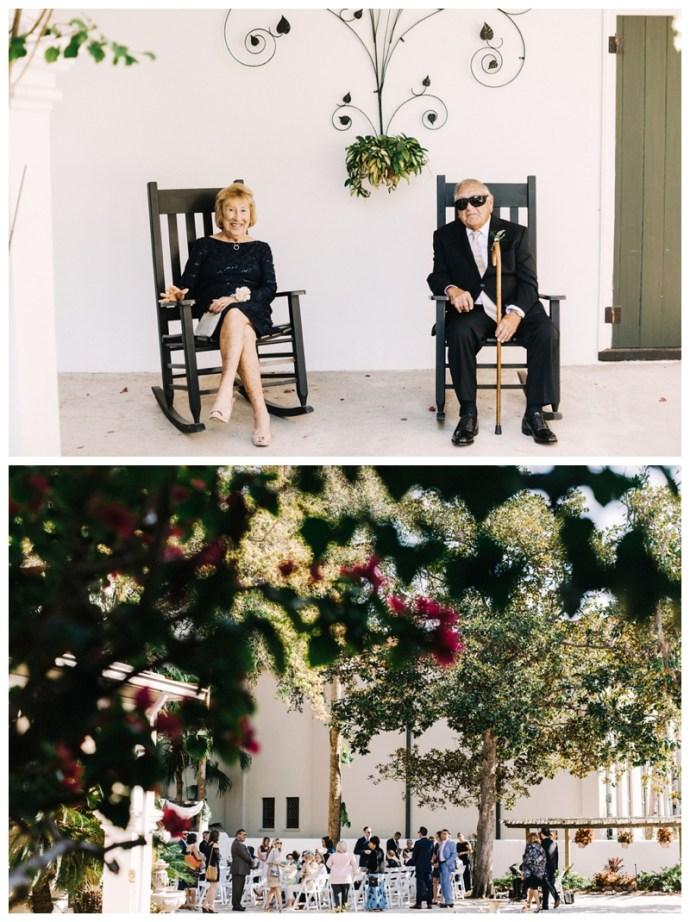 Lakeland-Wedding-Photographer_Lauren-and-Andres_The-White-Room_St-Augustine-FL__0193.jpg