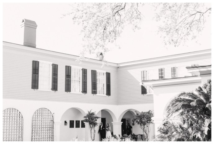 Lakeland-Wedding-Photographer_Lauren-and-Andres_The-White-Room_St-Augustine-FL__0198.jpg
