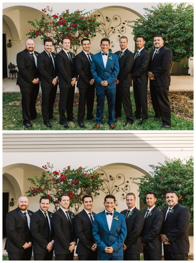 Lakeland-Wedding-Photographer_Lauren-and-Andres_The-White-Room_St-Augustine-FL__0206.jpg