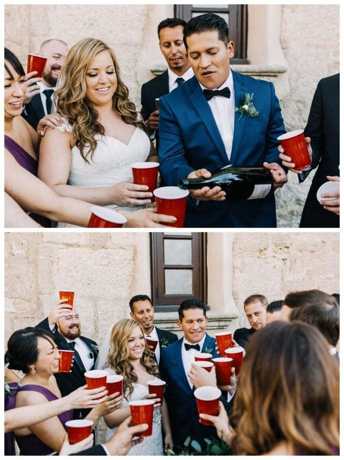 Lakeland-Wedding-Photographer_Lauren-and-Andres_The-White-Room_St-Augustine-FL__0210.jpg