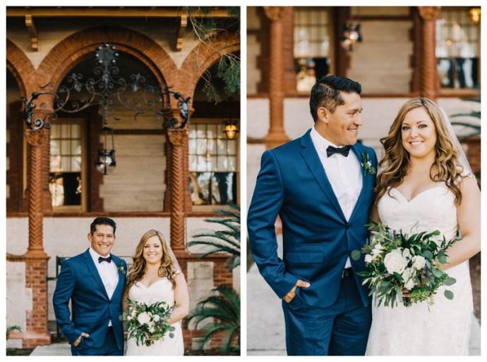 Lakeland-Wedding-Photographer_Lauren-and-Andres_The-White-Room_St-Augustine-FL__0214.jpg