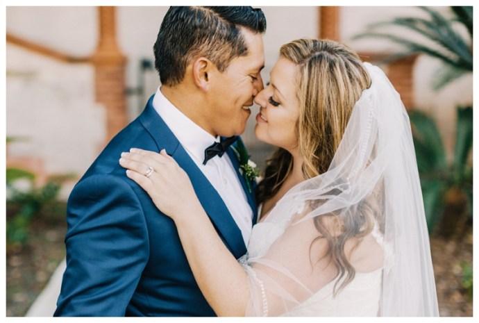Lakeland-Wedding-Photographer_Lauren-and-Andres_The-White-Room_St-Augustine-FL__0219.jpg