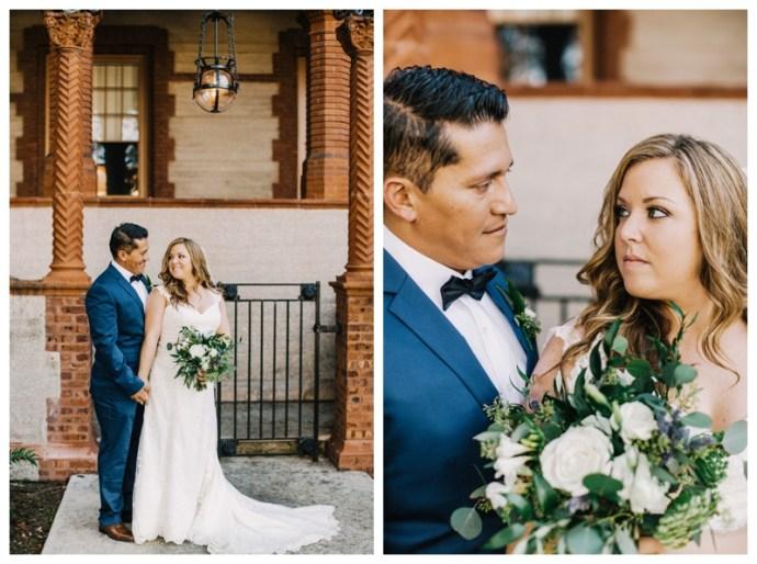 Lakeland-Wedding-Photographer_Lauren-and-Andres_The-White-Room_St-Augustine-FL__0220.jpg