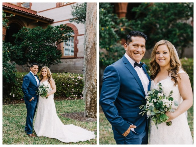 Lakeland-Wedding-Photographer_Lauren-and-Andres_The-White-Room_St-Augustine-FL__0223.jpg