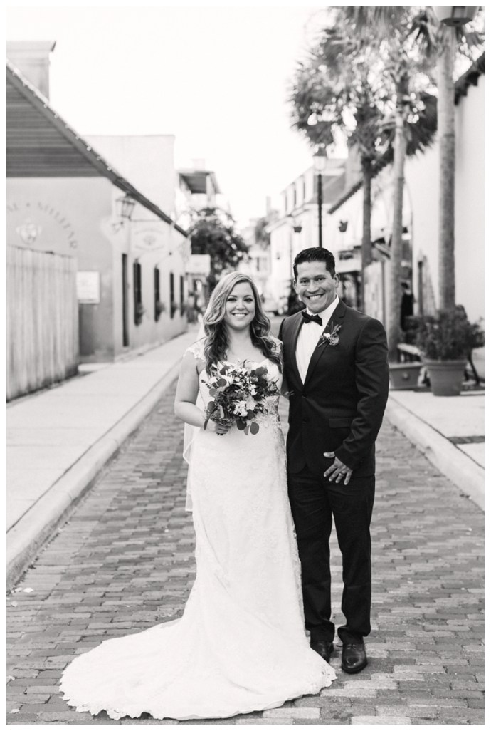 Lakeland-Wedding-Photographer_Lauren-and-Andres_The-White-Room_St-Augustine-FL__0231.jpg