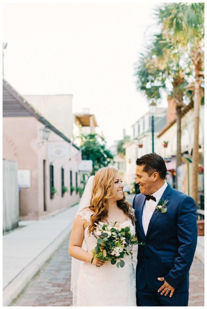 Lakeland-Wedding-Photographer_Lauren-and-Andres_The-White-Room_St-Augustine-FL__0233.jpg