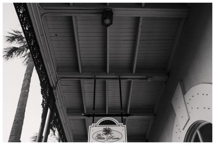 Lakeland-Wedding-Photographer_Lauren-and-Andres_The-White-Room_St-Augustine-FL__0235.jpg