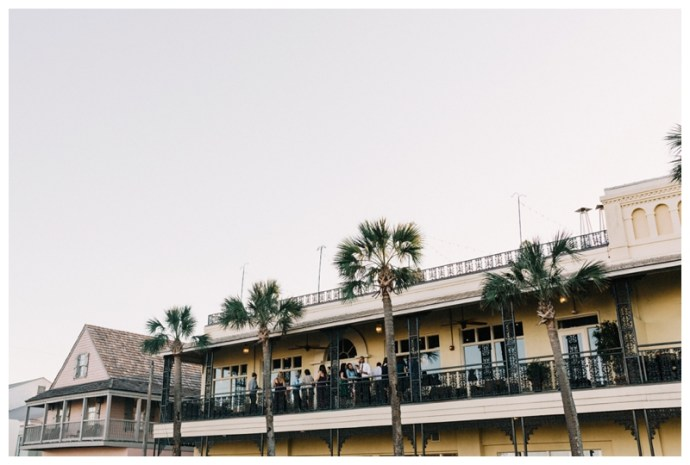 Lakeland-Wedding-Photographer_Lauren-and-Andres_The-White-Room_St-Augustine-FL__0236.jpg