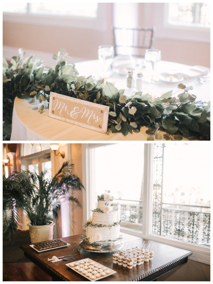 Lakeland-Wedding-Photographer_Lauren-and-Andres_The-White-Room_St-Augustine-FL__0238.jpg