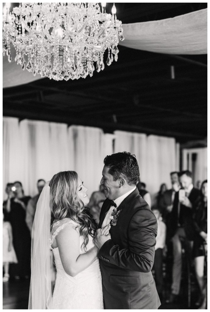 Lakeland-Wedding-Photographer_Lauren-and-Andres_The-White-Room_St-Augustine-FL__0241.jpg