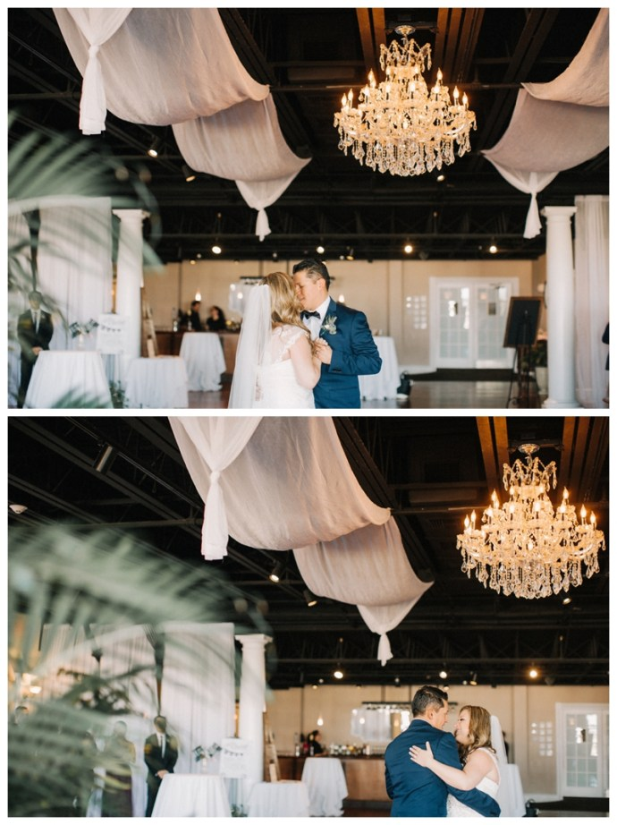 Lakeland-Wedding-Photographer_Lauren-and-Andres_The-White-Room_St-Augustine-FL__0242.jpg