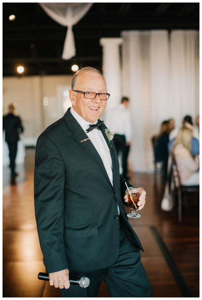 Lakeland-Wedding-Photographer_Lauren-and-Andres_The-White-Room_St-Augustine-FL__0248.jpg