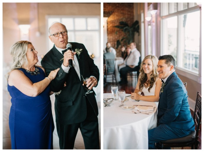 Lakeland-Wedding-Photographer_Lauren-and-Andres_The-White-Room_St-Augustine-FL__0251.jpg