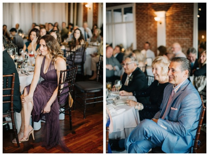 Lakeland-Wedding-Photographer_Lauren-and-Andres_The-White-Room_St-Augustine-FL__0255.jpg
