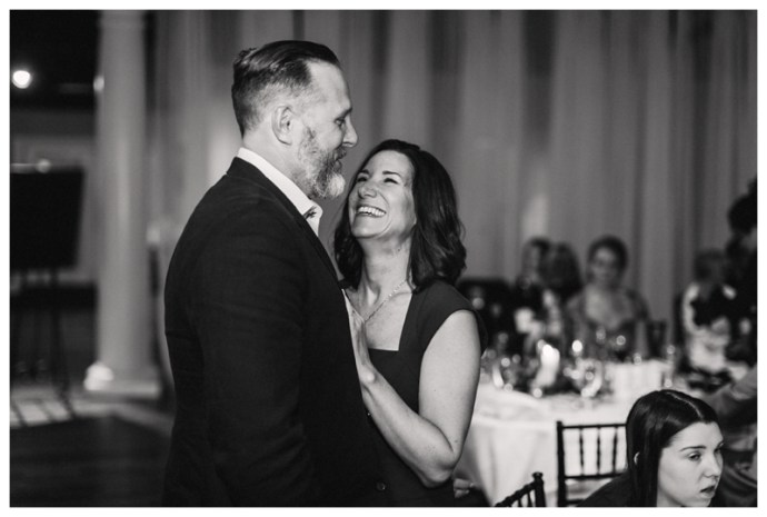 Lakeland-Wedding-Photographer_Lauren-and-Andres_The-White-Room_St-Augustine-FL__0259.jpg