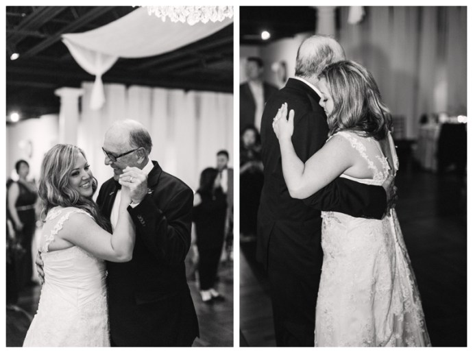 Lakeland-Wedding-Photographer_Lauren-and-Andres_The-White-Room_St-Augustine-FL__0260.jpg