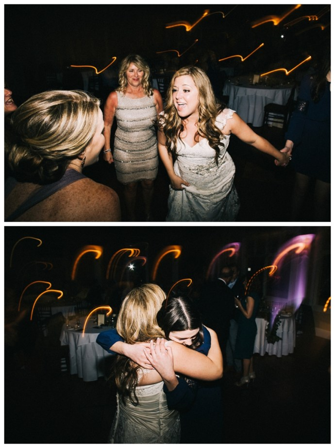 Lakeland-Wedding-Photographer_Lauren-and-Andres_The-White-Room_St-Augustine-FL__0272.jpg