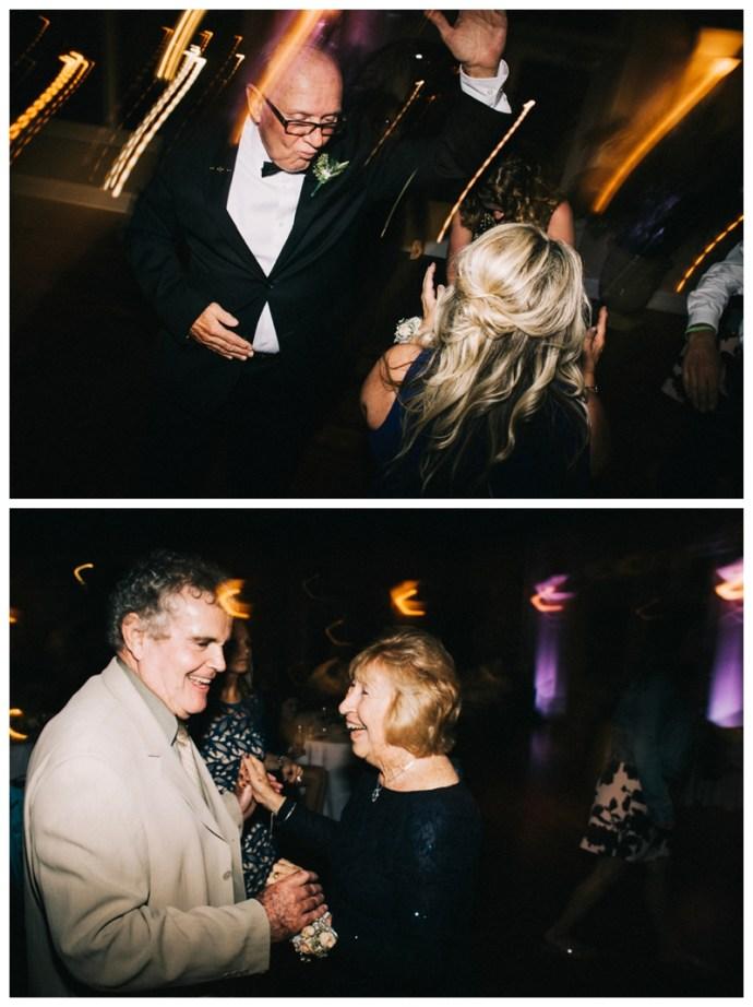Lakeland-Wedding-Photographer_Lauren-and-Andres_The-White-Room_St-Augustine-FL__0277.jpg