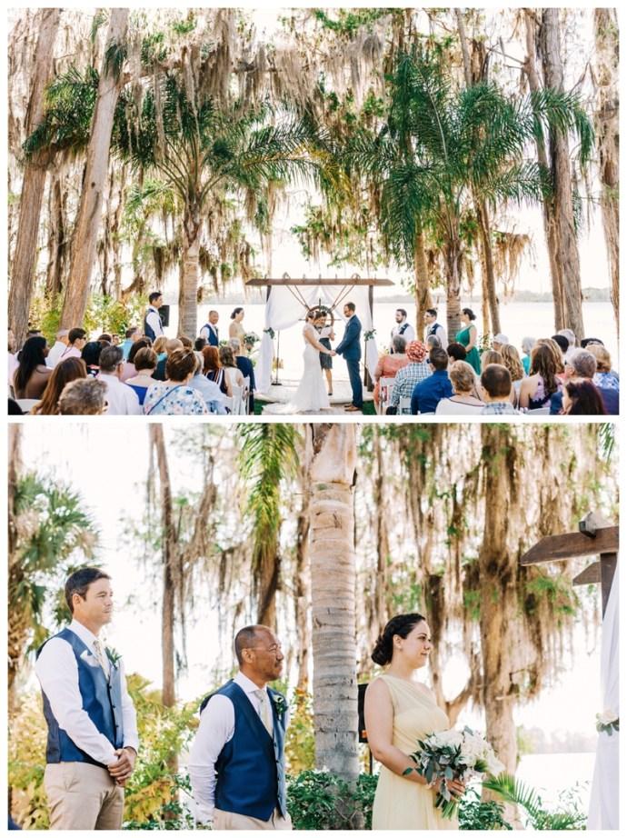 Lakeland-Wedding-Photographer_Paradise-Cove_Chantal-and-Will_Orlando_FL_0026.jpg