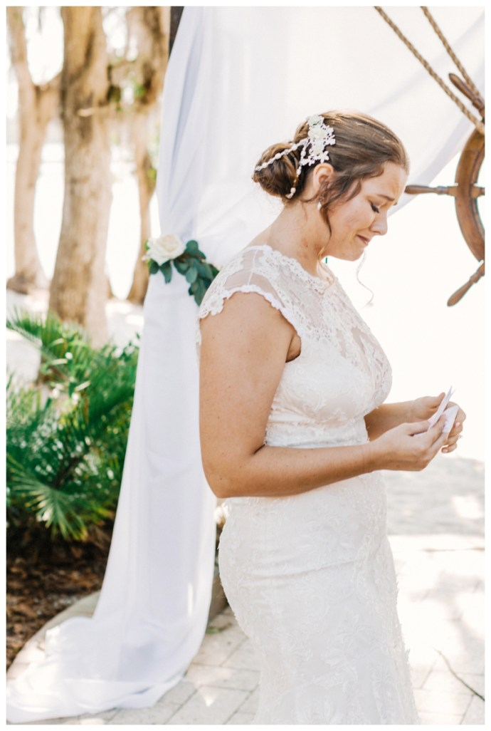 Lakeland-Wedding-Photographer_Paradise-Cove_Chantal-and-Will_Orlando_FL_0028.jpg