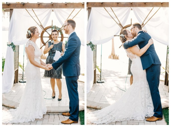 Lakeland-Wedding-Photographer_Paradise-Cove_Chantal-and-Will_Orlando_FL_0032.jpg