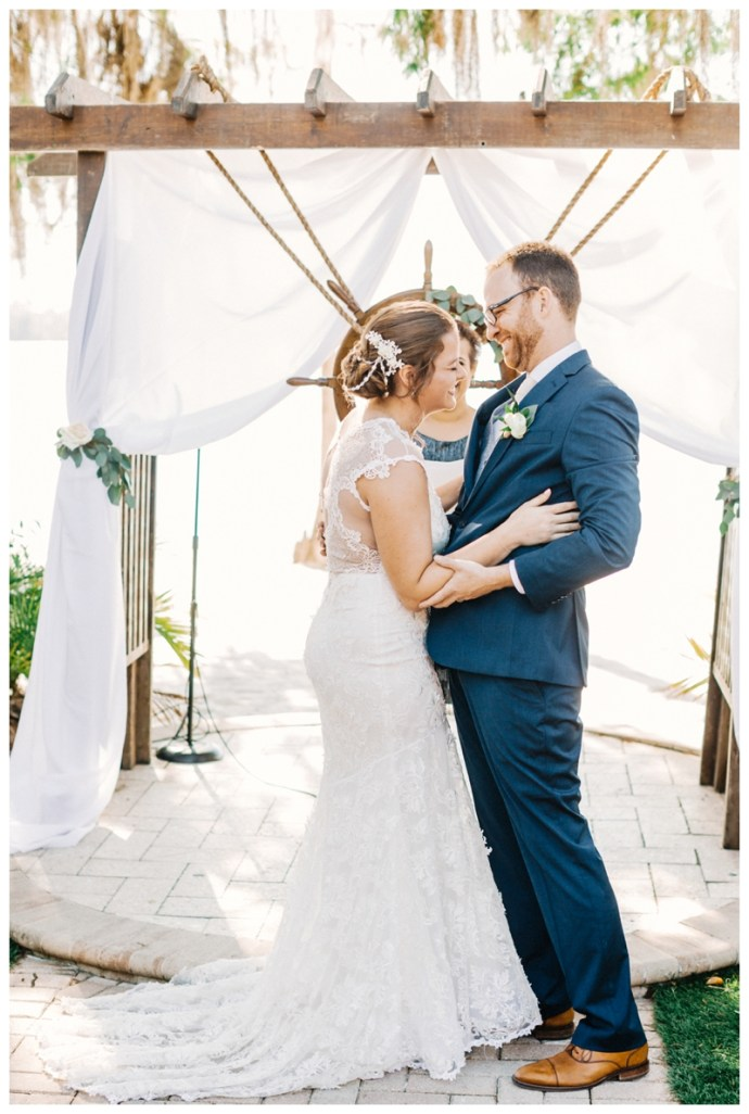 Lakeland-Wedding-Photographer_Paradise-Cove_Chantal-and-Will_Orlando_FL_0033.jpg