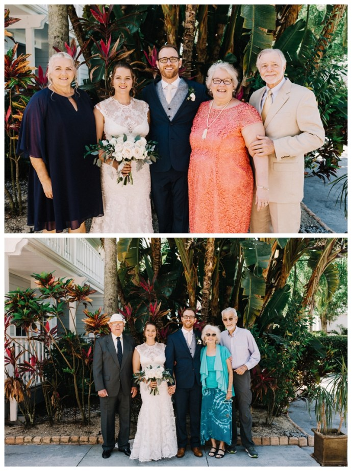 Lakeland-Wedding-Photographer_Paradise-Cove_Chantal-and-Will_Orlando_FL_0038.jpg