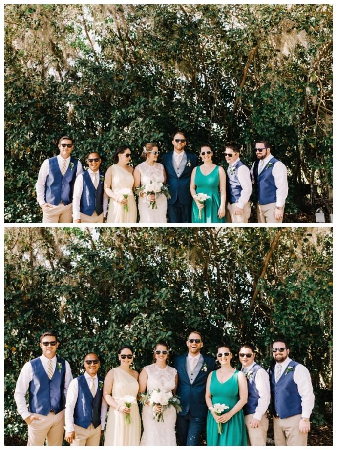 Lakeland-Wedding-Photographer_Paradise-Cove_Chantal-and-Will_Orlando_FL_0044.jpg