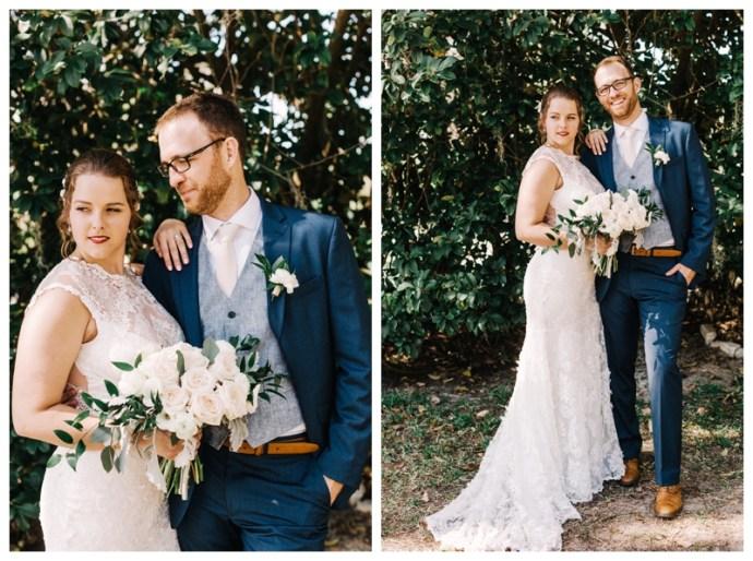 Lakeland-Wedding-Photographer_Paradise-Cove_Chantal-and-Will_Orlando_FL_0051.jpg
