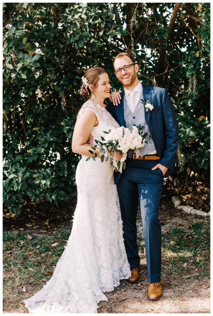 Lakeland-Wedding-Photographer_Paradise-Cove_Chantal-and-Will_Orlando_FL_0052.jpg