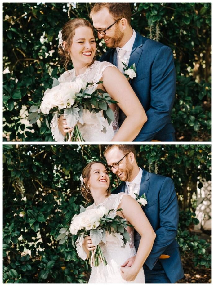 Lakeland-Wedding-Photographer_Paradise-Cove_Chantal-and-Will_Orlando_FL_0055.jpg
