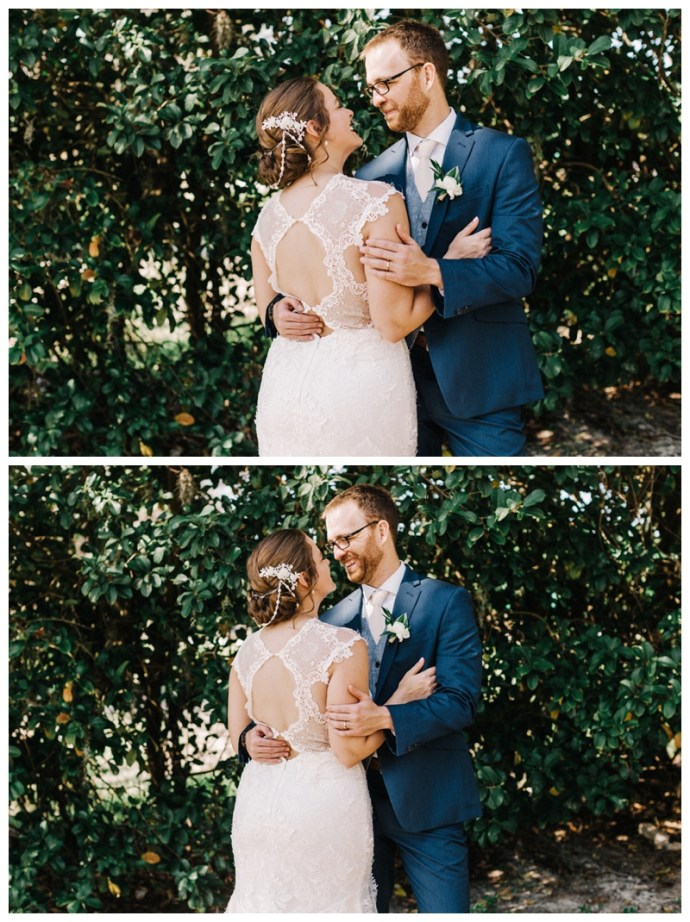 Lakeland-Wedding-Photographer_Paradise-Cove_Chantal-and-Will_Orlando_FL_0058.jpg