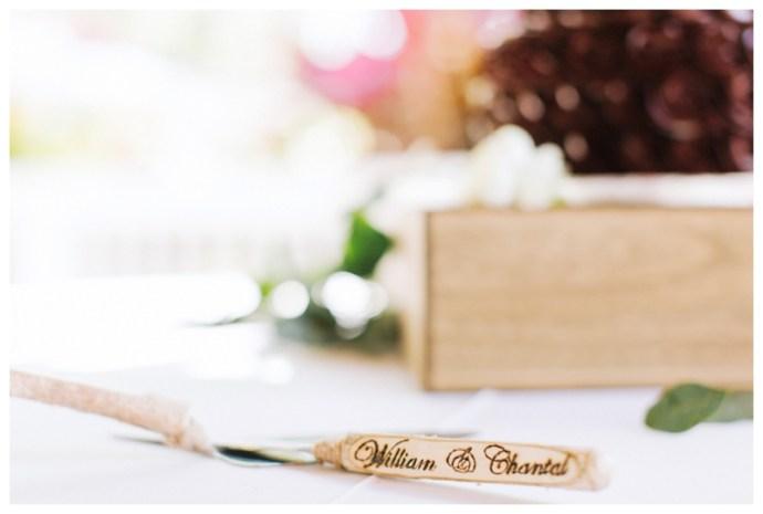 Lakeland-Wedding-Photographer_Paradise-Cove_Chantal-and-Will_Orlando_FL_0062.jpg