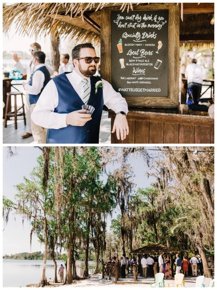 Lakeland-Wedding-Photographer_Paradise-Cove_Chantal-and-Will_Orlando_FL_0067.jpg
