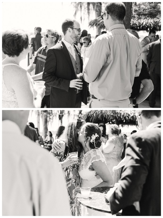 Lakeland-Wedding-Photographer_Paradise-Cove_Chantal-and-Will_Orlando_FL_0070.jpg