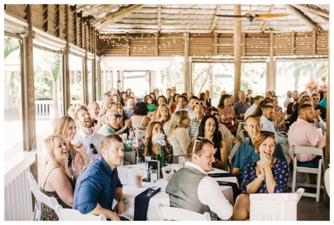 Lakeland-Wedding-Photographer_Paradise-Cove_Chantal-and-Will_Orlando_FL_0072.jpg